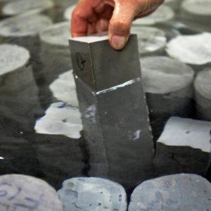 1-lerm-laboratoire-essais-analyses-beton-conservation