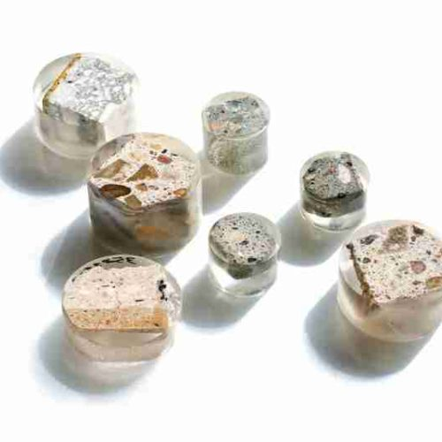 2-ingenierie-materiaux-sections-polies-microscopie
