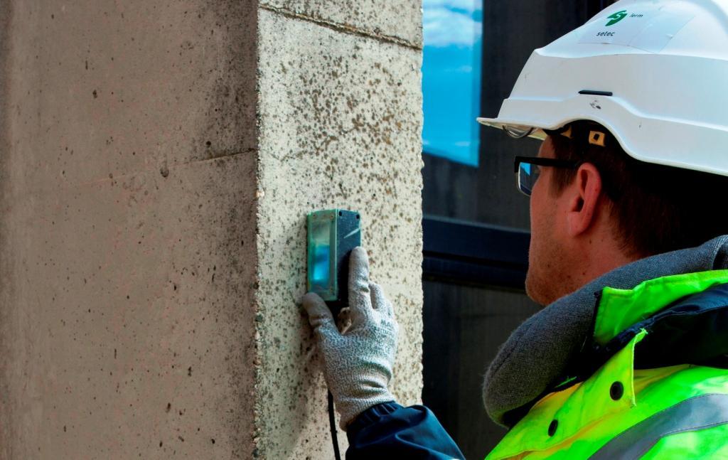 3-beton-mesure-corrosion-parement-lerm