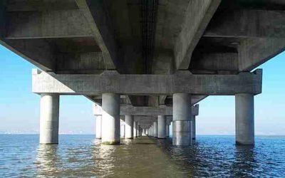 3-vasco-viaduc-sud-expertise-durabilite-modelisation-duree-de-vie