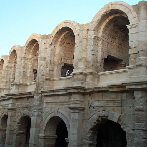 2-expertise-construction-amphitheatre-arles