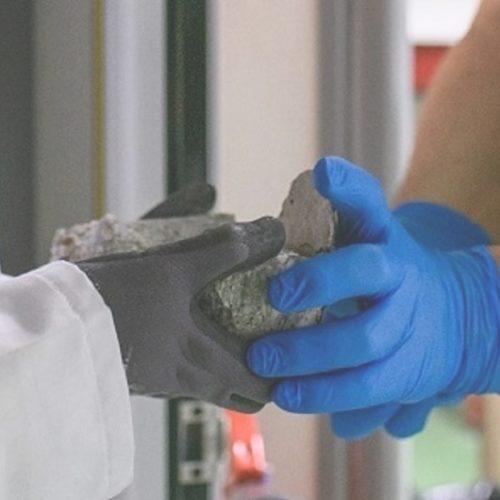 2-lerm-ingenierie-materiaux-expertise-durabilite-2020