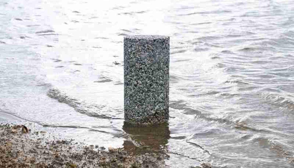 2-lerm-pauline-fargue-beton-immerge-zone-de-marnage