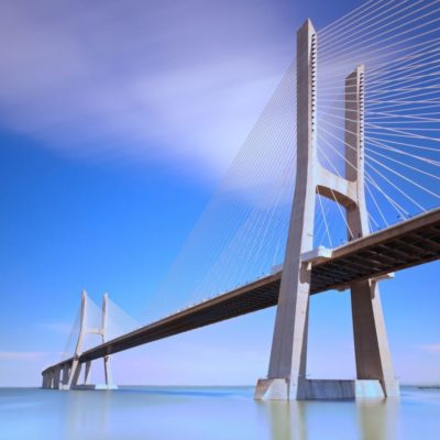 vasco-viaduc-sud-expertise-durabilite-modelisation-duree-de-vie