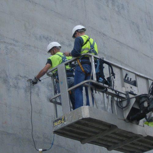 5-expertise-construction-diagnostic-beton