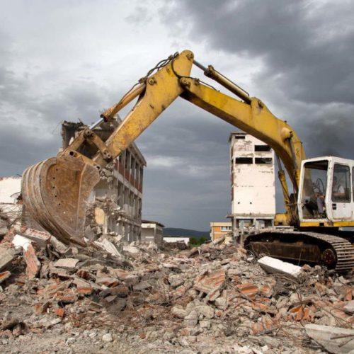 6-valorisation-recyclage-dechets-demolition-3jpg