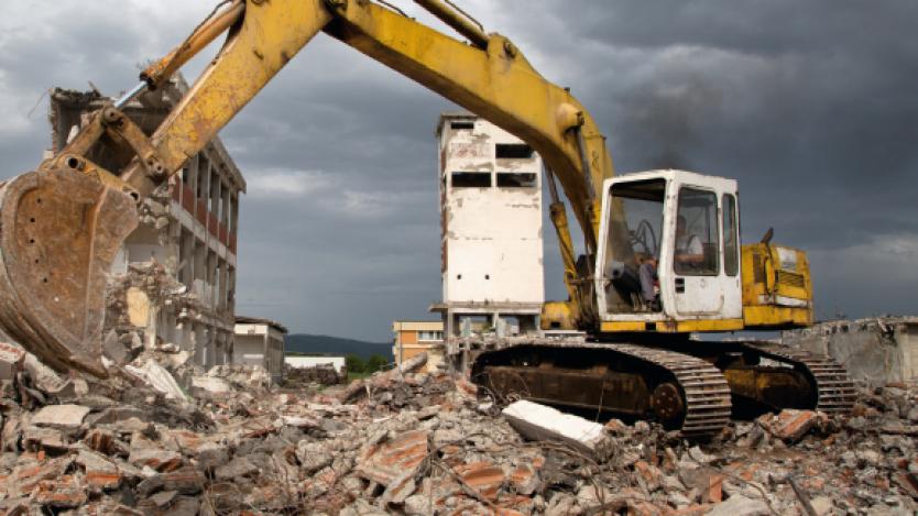 6-valorisation-recyclage-dechets-demolition