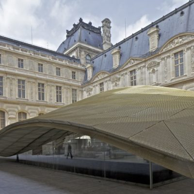 diagnostic-ecrin-pour-les-arts-de-l-Islam-au-Louvre