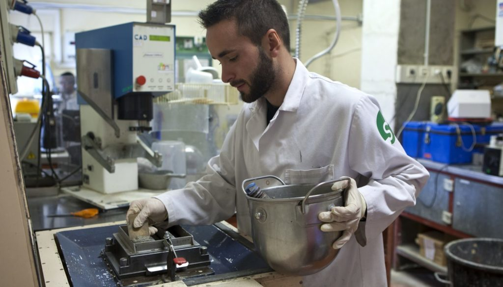 lerm-laboratoire-essais-physiques-controle-ciment