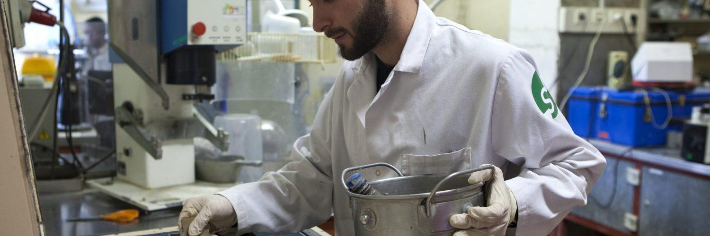 Laboratoire de physique des matériaux<br /> <h6>En savoir plus</h6>