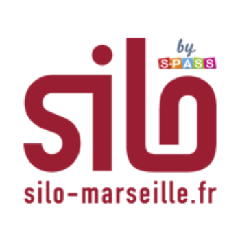 logo-silo-arenc