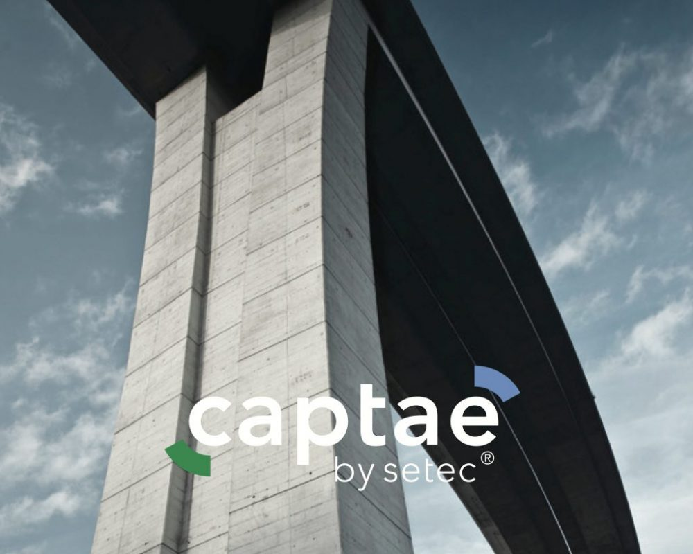 captae solution innovante