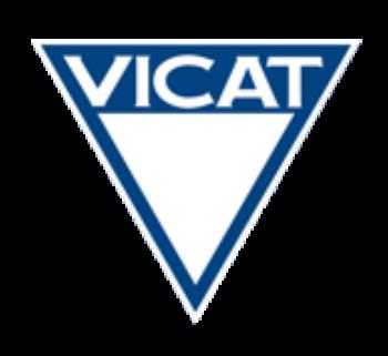 logo_vicat