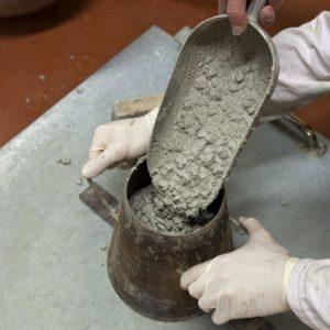 1-lerm-controle-beton-laboratoire