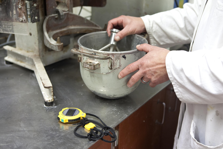 1-lerm-controle-ciment-laboratoire-materiaux