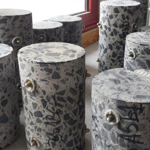 1-lerm-controle-gonflement-beton