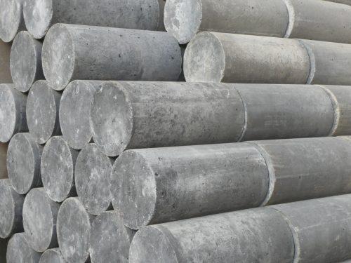 1-lerm-laboratoire-controle-exterieur-chantier-beton