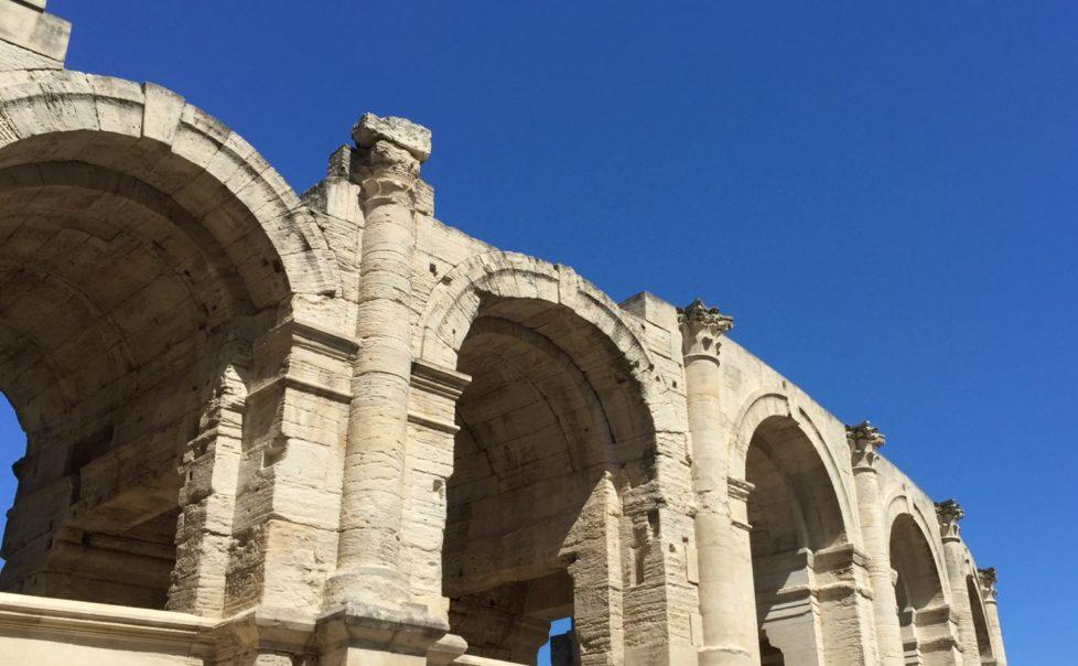 2-expertise-construction-amphitheatre-arles