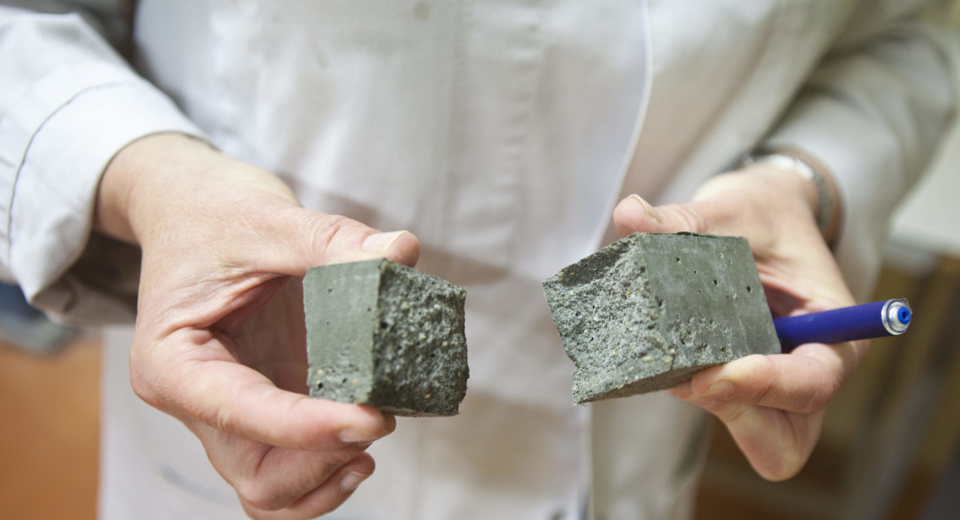 2-lerm-ingenierie-materiaux-expertise-durabilite