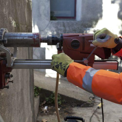 3-diagnostic-maintenance-carottage-beton