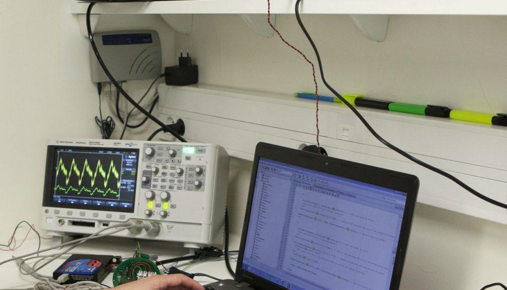 4-captae-recherche-developpement-instrumentation-connectee