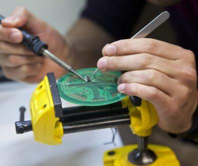 4-lerm-developpement-instrumentation-connectee-capteurs-captae