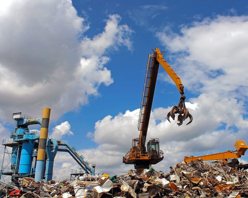 6-lerm-valorisation-recyclage-dechets.jpg