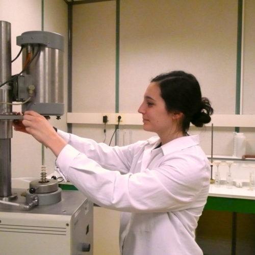 Laboratoire-chimie-lerm-setec-2