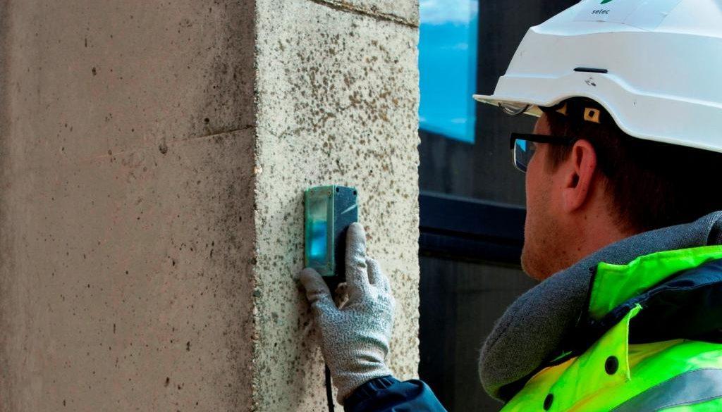 formation pathologie-beton-mesure-corrosion-parement-lerm