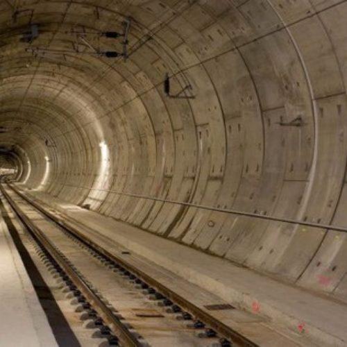 tunnel-du-grand-paris