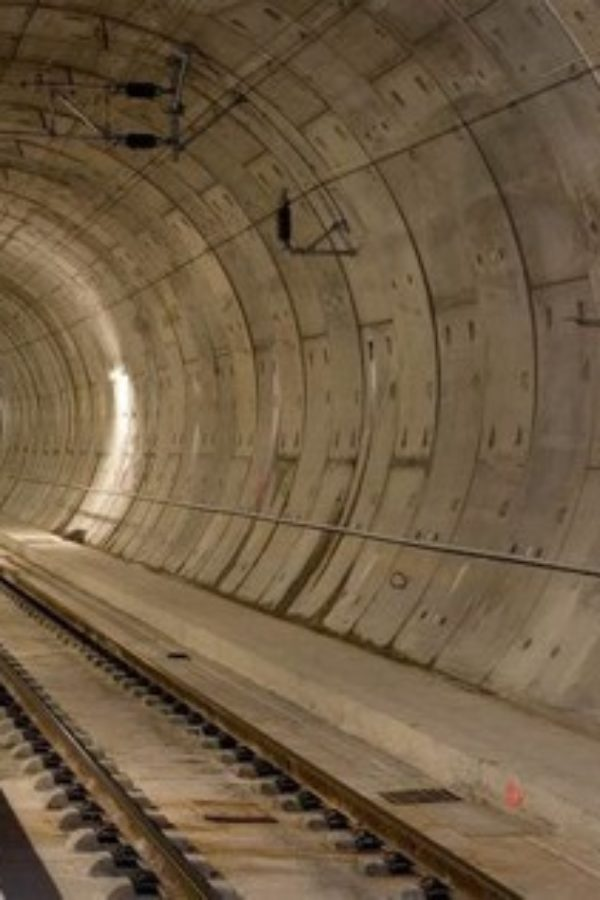 tunnel-du-grand-paris