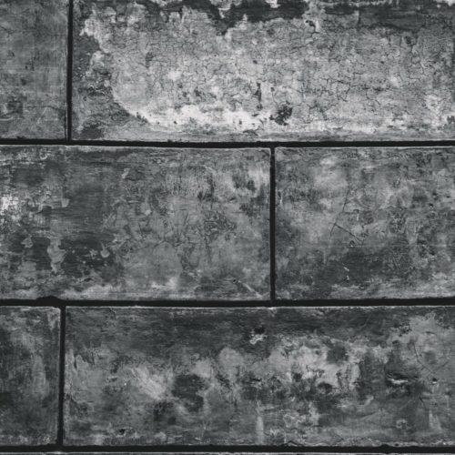 texture-2263634_1920