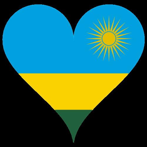 setec s'engage au Rwanda