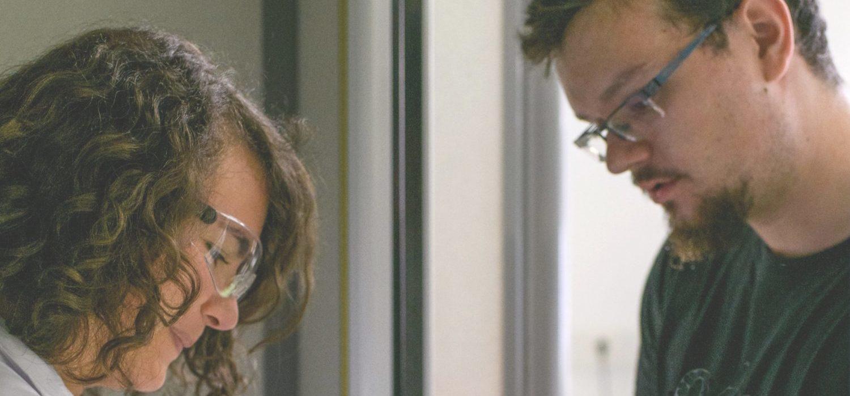 L'ingénierie des matériaux au service du contrôle laboratoire<br /> <h6>En savoir plus</h6>