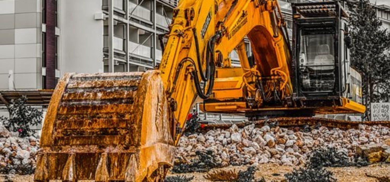 De l'éco-conception à la valorisation des matériaux et déchets … <br /> <h6>En savoir plus</h6>